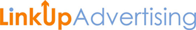 Linkup Advertising – Media Agency
